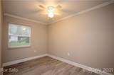 119 Bailey Street - Photo 20