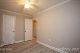 119 Bailey Street - Photo 21