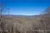 116 Cracker Trail - Photo 36