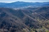 116 Cracker Trail - Photo 37