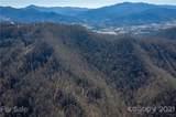 116 Cracker Trail - Photo 38