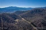 116 Cracker Trail - Photo 41