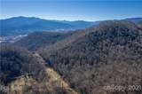 116 Cracker Trail - Photo 42