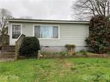 3367 Burgandy Street - Photo 1