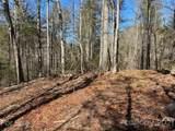 3011 Low Gap Road - Photo 2