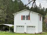 4159 Taylorsville Highway - Photo 21