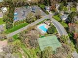 117 Lakewood Circle Drive - Photo 36