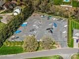 117 Lakewood Circle Drive - Photo 37