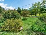 1369 Jenkins Valley Road - Photo 36