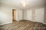 255 Krimminger Avenue - Photo 18