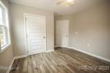 255 Krimminger Avenue - Photo 22