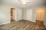 255 Krimminger Avenue - Photo 23
