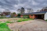 113 Greendale Drive - Photo 8