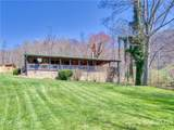 28 High Country Lane - Photo 1