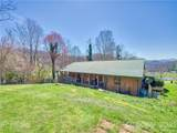 28 High Country Lane - Photo 2