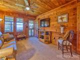 28 High Country Lane - Photo 11