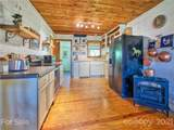 28 High Country Lane - Photo 12