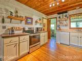 28 High Country Lane - Photo 14