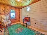 28 High Country Lane - Photo 16