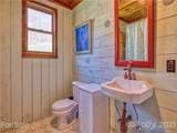 28 High Country Lane - Photo 17