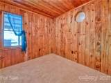 28 High Country Lane - Photo 18