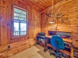 28 High Country Lane - Photo 19