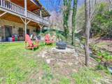 28 High Country Lane - Photo 3