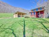 28 High Country Lane - Photo 4
