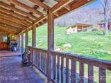 28 High Country Lane - Photo 9