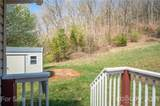 119 Mule Pen Road - Photo 22