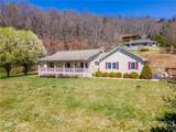119 Mule Pen Road - Photo 40