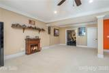 308 Colony Drive - Photo 34