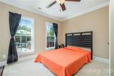 308 Colony Drive - Photo 35