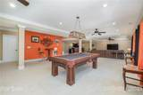 308 Colony Drive - Photo 36