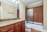 308 Colony Drive - Photo 38