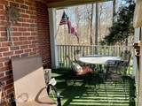 139 General Griffith Circle - Photo 4