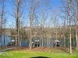 515 Broadwater Circle - Photo 16