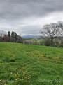 181 Pisgah Ridge Trail - Photo 4