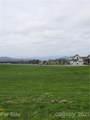 181 Pisgah Ridge Trail - Photo 10