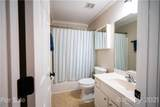 7802 Red Robin Trail - Photo 18
