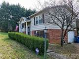 216 Edgewood Circle - Photo 1