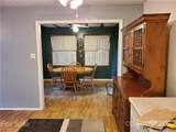 216 Edgewood Circle - Photo 11