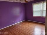 216 Edgewood Circle - Photo 13