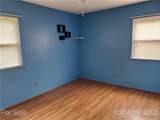 216 Edgewood Circle - Photo 14