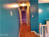 216 Edgewood Circle - Photo 16