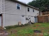 216 Edgewood Circle - Photo 18