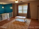 216 Edgewood Circle - Photo 9