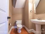 2302 Herrons Nest Place - Photo 22