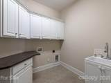 2302 Herrons Nest Place - Photo 23