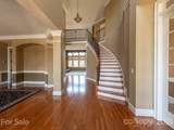 2302 Herrons Nest Place - Photo 4